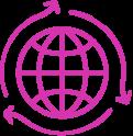 InternationalNetwork